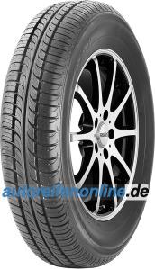 330 Toyo tyres