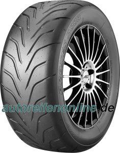 Proxes R888 Toyo Felgenschutz pneumatici