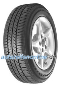 Toyo 175/70 R13 gomme auto 350 EAN: 4981910862000
