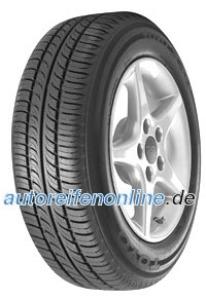 350 Toyo pneus