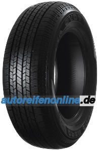 Toyo OPEN COUNTRY 19A 215/65 R16 %PRODUCT_TYRES_SEASON_1% 4981910868989