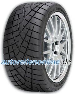 Toyo 195/55 R15 Autoreifen Proxes R1R EAN: 4981910874591