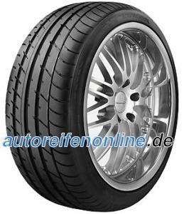 Toyo PROXES T1 2395001 car tyres