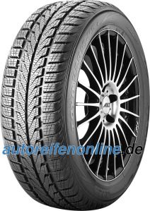 Vario-V2+ Toyo pneus