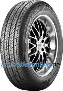 Toyo Proxes NE 2209900 car tyres