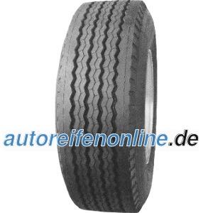 Günstige 205/50 R17 Torque TQ022 Reifen kaufen - EAN: 5060189442508