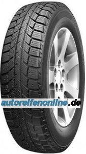 HW501 Horizon car tyres EAN: 5060189449880