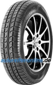 Infinity Reifen für PKW, Leichte Lastwagen, SUV EAN:5060292470085