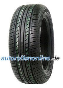 Minerva F109 145/70 R13 summer tyres 5420068600069