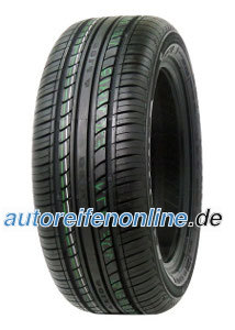 Minerva 109 TL 165/55 R13 Sommerreifen 5420068600588