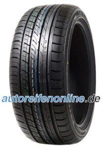Minerva F107 MV235 car tyres