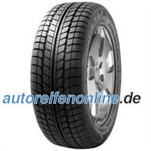 Minerva 215/55 R18 Autoreifen S310 EAN: 5420068602285