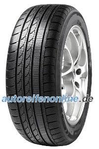 Reifen 245/45 R18 für JAGUAR Minerva S210 MW234