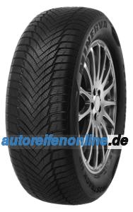 FROSTRACK HP M+S 3 Minerva pneus