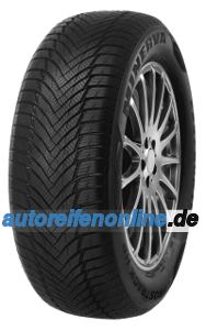 Tyres 165/65 R15 for SMART Minerva FROSTRACK HP M+S 3 MW343