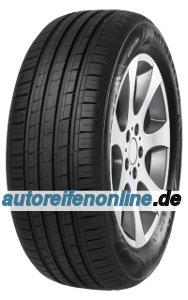 Reifen 185/55 R15 für VW Minerva 209 MV840