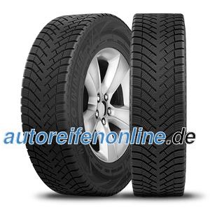 MOZZO WINTER XL M+S Duraturn tyres