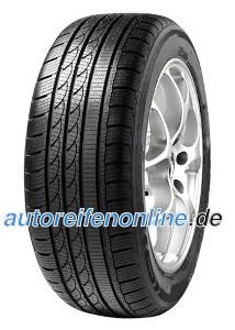 Snowdragon 3 Imperial pneus