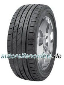 Ecosport Imperial Reifen