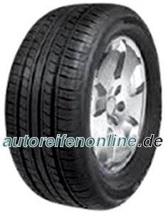 Ecodriver 3 Imperial Reifen