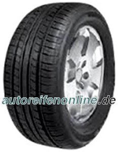 Ecodriver 3 Imperial EAN:5420068623181 Car tyres