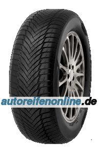 Günstige SnowDragon HP 185/60 R16 Reifen kaufen - EAN: 5420068624041