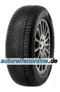 Koupit levně SnowDragon HP 225/35 R19 pneumatiky - EAN: 5420068626557