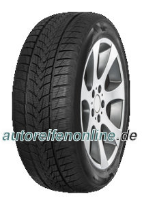 Imperial Snowdragon UHP IN299 car tyres