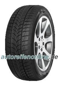 Koupit levně Snow Dragon UHP 235/45 R19 pneumatiky - EAN: 5420068627684
