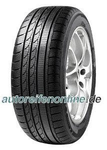 Imperial Snowdragon 3 IN321 car tyres