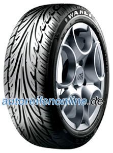 S1088 Wanli EAN:5420068631377 Car tyres