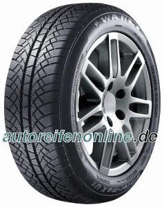 Comprare SW611 215/65 R15 pneumatici conveniente - EAN: 5420068633135