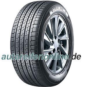 AS028 Wanli pneus