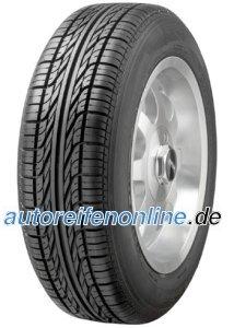 F1500 Fortuna pneus