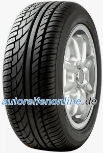 Fortuna Reifen für PKW, Leichte Lastwagen, SUV EAN:5420068640713