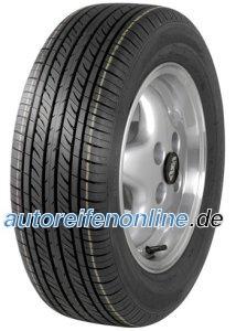 F1400 Fortuna EAN:5420068641871 Car tyres