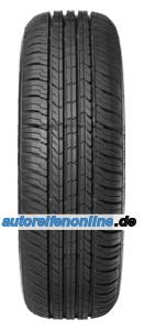 G520 Fortuna EAN:5420068645749 PKW Reifen 205/70 r14