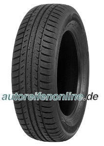 Polarbear 1 Atlas car tyres EAN: 5420068652747
