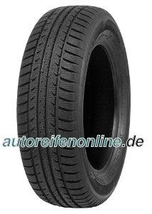 Polarbear 1 AX157 CHEVROLET MATIZ Winter tyres