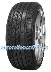 Köp billigt Snowpower 2 205/50 R16 däck - EAN: 5420068661947