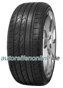 Ice-Plus S210 Tristar tyres
