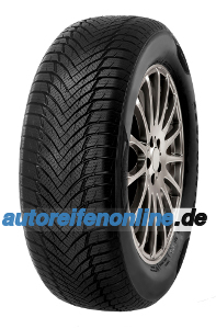 Preiswert PKW 195/60 R15 Autoreifen - EAN: 5420068663897