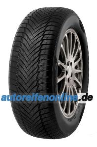 Preiswert PKW 195/60 R15 Autoreifen - EAN: 5420068663903