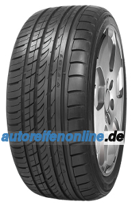 Comprar baratas Ecopower3 155/65 R14 pneus - EAN: 5420068664337