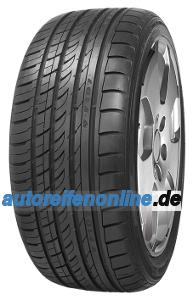 Tristar Ecopower3 TT281 car tyres