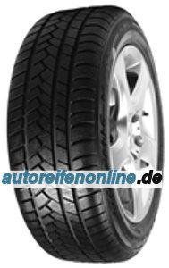 Preiswert PKW 225/35 R19 Autoreifen - EAN: 5420068665846