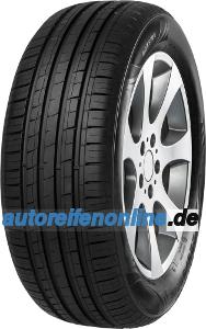 Preiswert Ecopower4 Autoreifen - EAN: 5420068666263