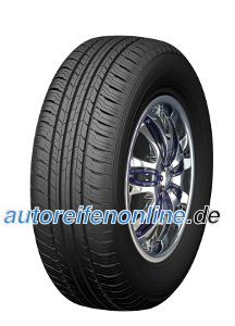 Goform Tyres for Car, Light trucks, SUV EAN:5420068670000