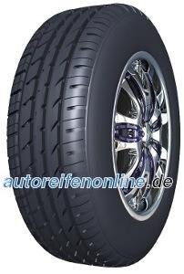 Goform 245/40 ZR18 car tyres GH18 EAN: 5420068670260