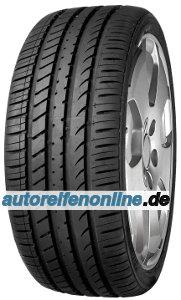 RS400 Superia EAN:5420068680016 Car tyres